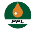 Pakistan Petroleum Limited.jpg