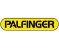 Palfinger_logo.jpg