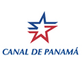 Panama Canal Authority final.jpg