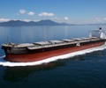 Panamax ship 10 small.jpg