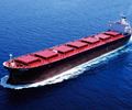 Panamax ship 12 small.jpg