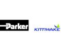 Parker_Kittiwake_Logo.jpg