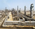 Petrochemical_factory_02.jpg