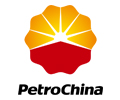 PetroChina's head of crude trading leaves for SOCAR Trading