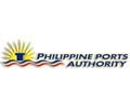 Philippine_ports_authority_bataan_port_small.jpg