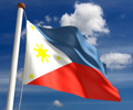 Philippines flag photo 02.jpg
