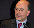 Pierre_Moscovici1.png