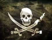 Piracy_flag_03_top.jpg