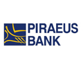 Piraeus Bank 01.jpg