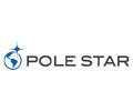 Pole star new.jpg