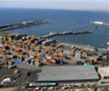 Port-project.jpg