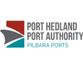 Port_Hedland_Port_Authority.jpg