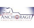 Port_of_Anchorage.jpg