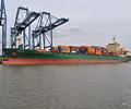 Port_of_Tilbury_Carpathia_container_Tilbury_docks.jpg
