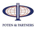 Poten and Partners auto.jpg