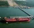 Primorsk port 04.jpg