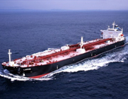 Product tanker 05 top.jpg
