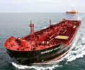Product tanker 11 small.jpg