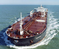 Product tanker 13 small.jpg