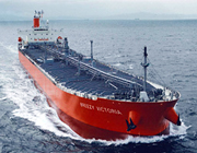 Product tanker 14 top.jpg