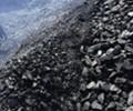 Riversdale_Mining.jpg