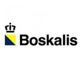 Royal Boskalis.jpg