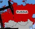 Russia_oil.jpg