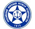 Russian Maritime Register of Shipping new.jpg