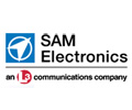 SAM electronics new.jpg