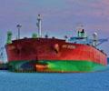 SKS_SKEENA_Crude_oil_tanker.jpg