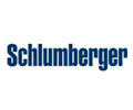 SLB_Schlumberger_Ltd.JPG