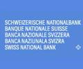 SNB_Swiss_National_Bank.JPG