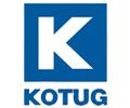Schleppreederei_KOTUG_GmbH_logo.jpg