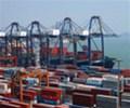 Shanghai_port_03.jpg