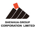 Shenhua Group.jpg