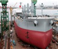 Shipyard_01_small.jpg