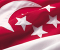 Singapore_flag_01.png