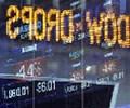 MARKET SNAPSHOT FOR 16/03/20   Hellenic Shipping News Worldwide 1