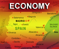 Spain's Manufacturing Growth Moderates In March