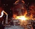 Steel-industry.jpg