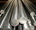 Steel_photo_02.jpg