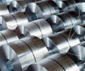 India steel sector outlook: Will metal prices lose sheen in