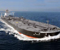 Supertanker photo 04 small.jpg
