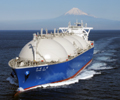 TAITAR_lng_frontview_small.jpg