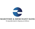TBR_Maritime_and_Merchant_Bank.jpg