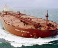 Tanker photo 19 small.jpg
