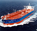 Tanker photo 46 small.jpg