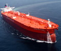 Tanker photo 47 small.jpg