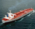 Tanker photo 52 small.jpg
