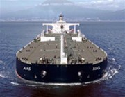 Tanker_photo_29_top.jpg